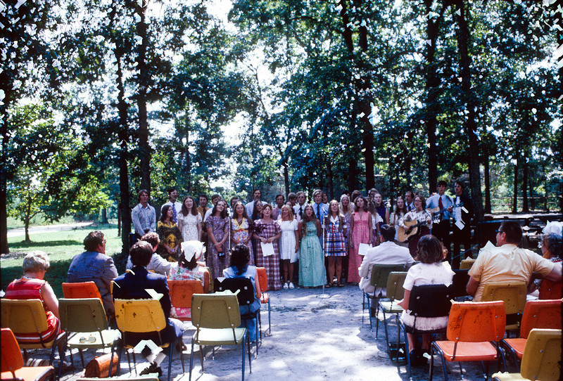 1974 Groups pg12 2