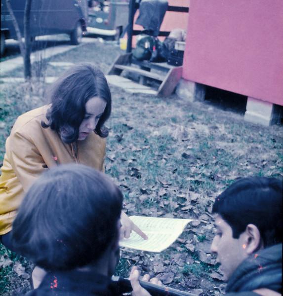 1969 Groups_Yugo pg17 5