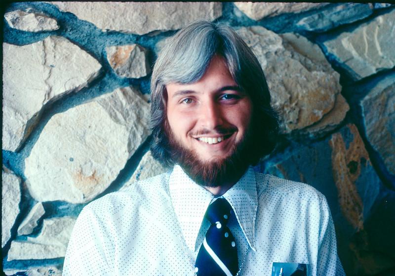 Durnham 1974