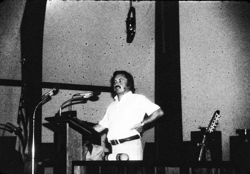 Al Akimoff_____ 1979 in Omaha