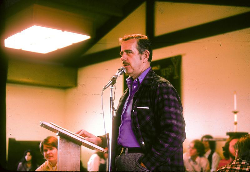 Gillmore 1974