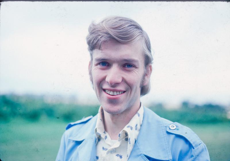 Froen 1975