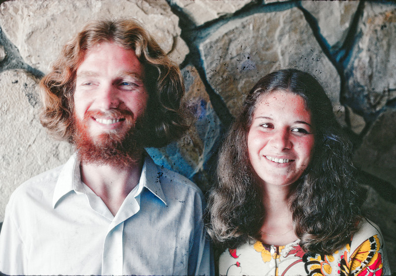 Cau's 1974