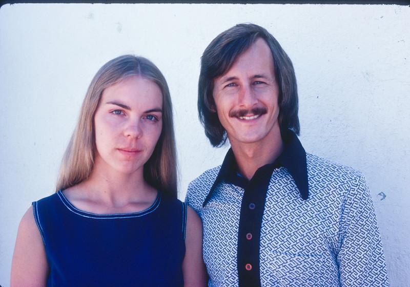 Dumas 1974