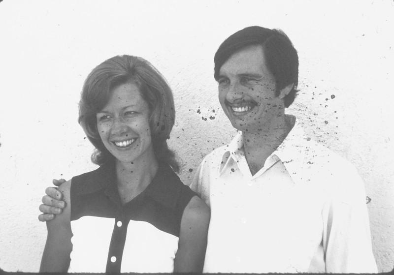 Cowie 1974