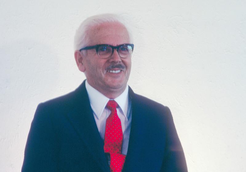 Dawson_Jim 1981