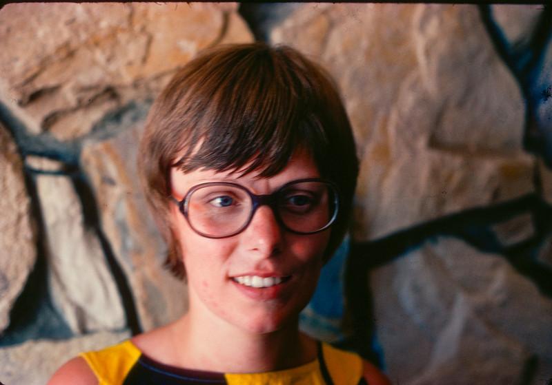 Fountain_ 1976