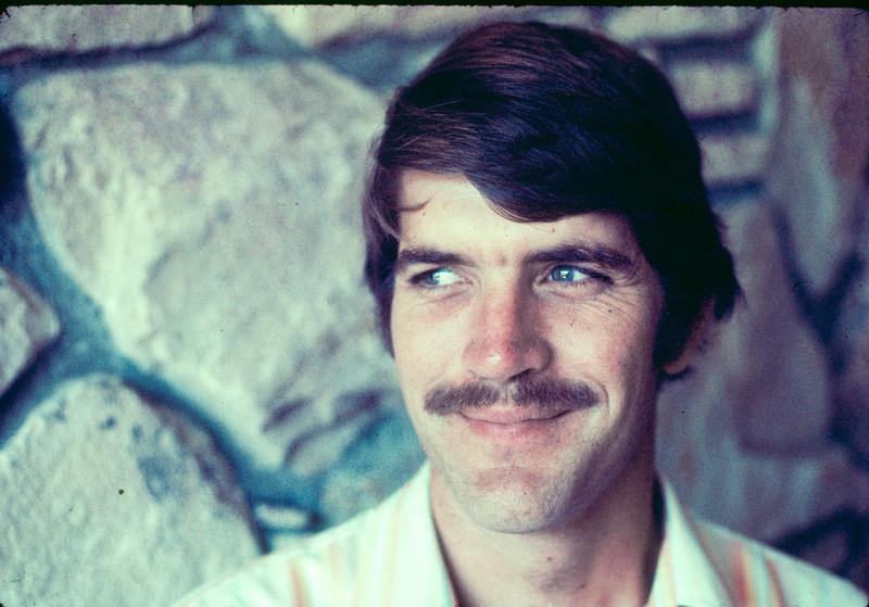 Francis 1974