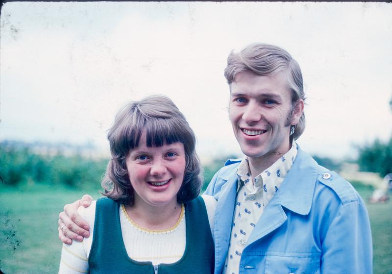 Froens 1975