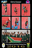8x12 Collage CHRIS - Protea Team01