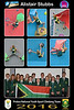 8x12 Collage ALISTAIR - Protea Team01