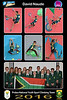 8x12 Collage DAVID - Protea Team01