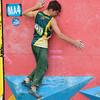 YWCH16-BSEMI-M-0109L