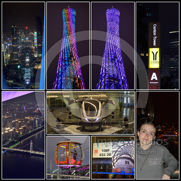 S13-02 - 12x12 CANTON TOWER 02