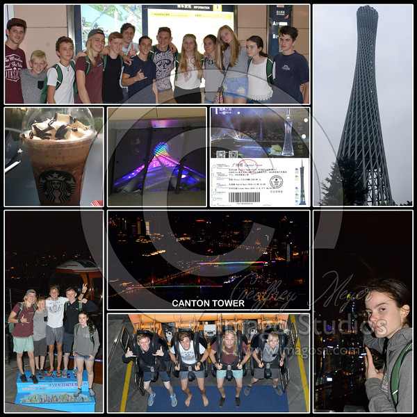 S13-01 - 12x12 CANTON TOWER 01