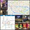 S03-01 - 12x12 MAP-SHOP0411