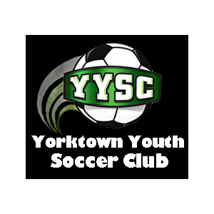 YYSC Soccer