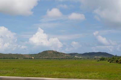 Yabucoa