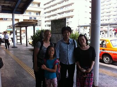 Asia2011Family0707 023