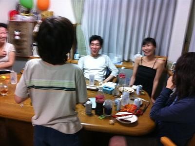 Asia2011Family0707 020