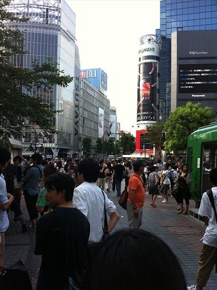 Asia2011Family0707 014