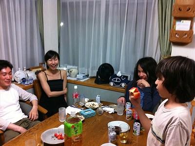 Asia2011Family0707 022