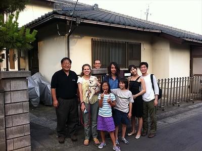 Asia2011Family0707 019
