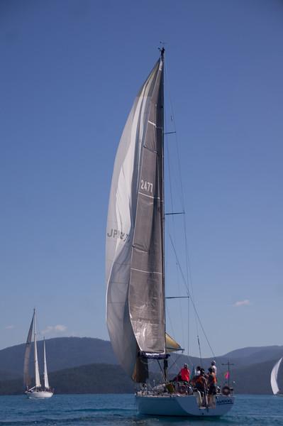 ABRW17-9417