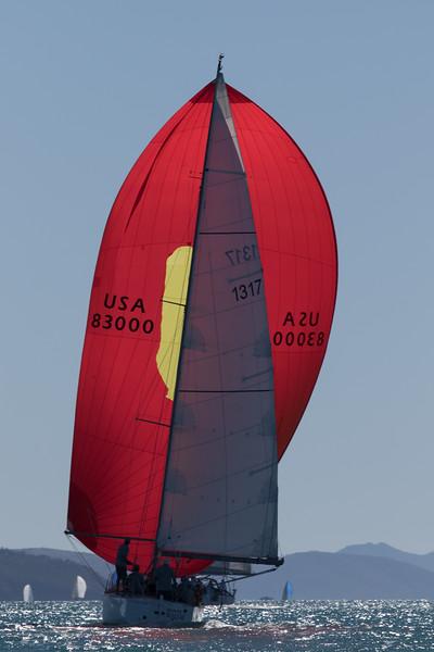 ABRW17-2578