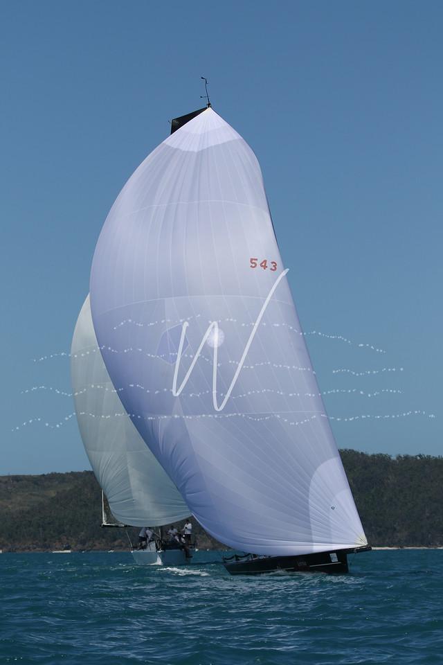 ABRW17-8592
