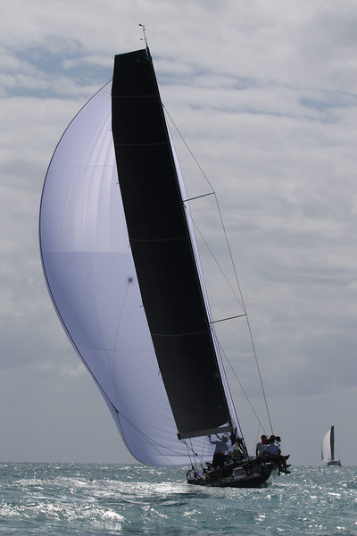 ABRW17-4692