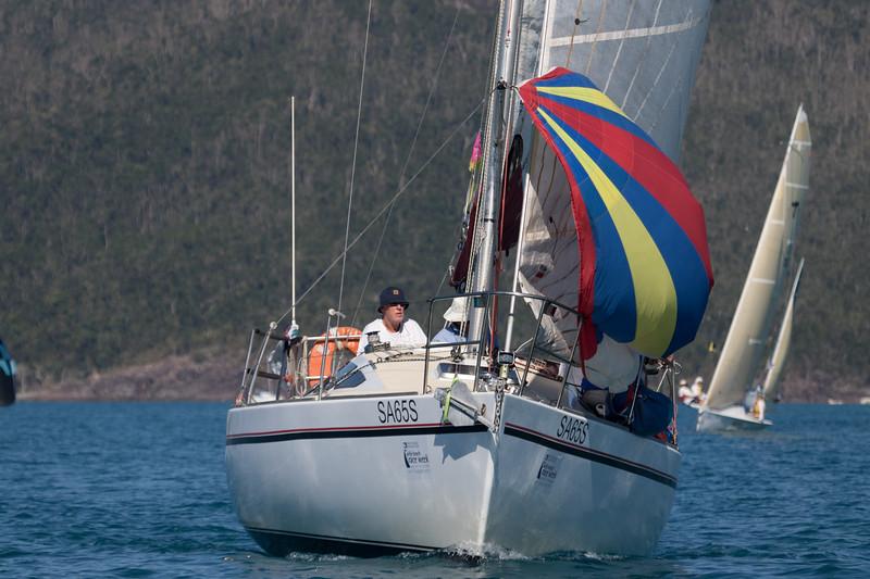 ABRW17-5005