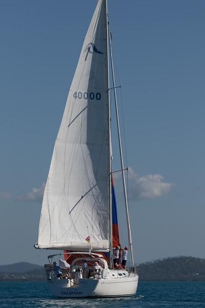 ABRW17-4958
