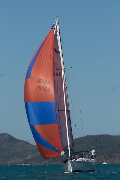 ABRW17-2463