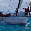 Hamilton Island Race Week 2015