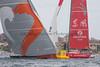 Volvo Ocean Race Alicante 2014