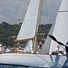 Voiles d Antibes 016