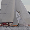22sqm Skerry Cruiser