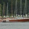Riva Motor Boats