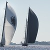 Palma Super Yacht Cup 2015