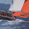 "S/Y ""Bliss"" - Yachting Developments"