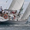 Voiles D Antibes