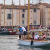 Voiles d St Tropez 017