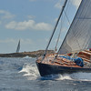 Huckleberry - Alloy Yachts