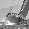 SYC Palma 18