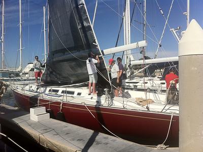 2014-10-4 Santa Cruse 52