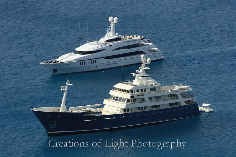 Yacht Shots 15