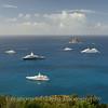 Yacht Shots 8