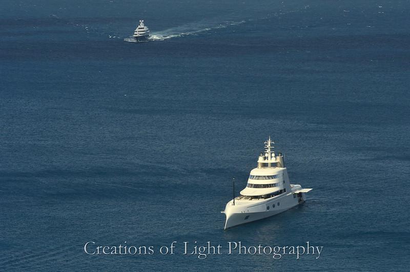 Yacht Shots 11