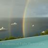 Yacht Shots 1
